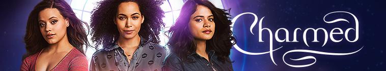 Charmed 2018 S01E22 720p WEB h264-TBS