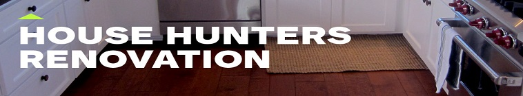 House Hunters Renovation S16E07 Facing the Reno Music 720p WEB x264-CAFFEiNE
