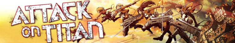 Attack On Titan S03E16 720p WEB x264-URANiME