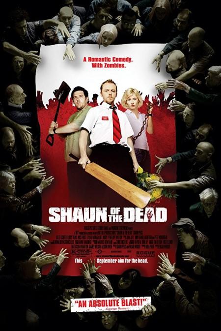 Shaun of the Dead (2004) (1080p BluRay x265 HEVC 10bit AAC 5 1 afm72) QxR