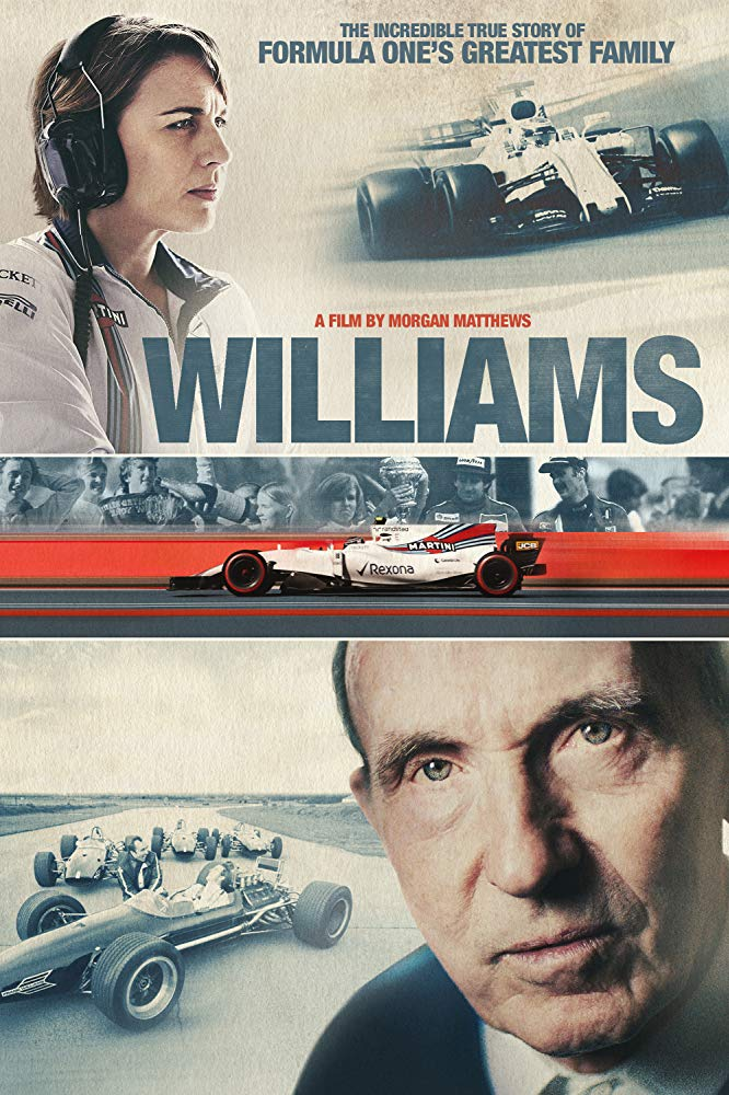 Williams 2017 720p BluRay H264 AAC-RARBG