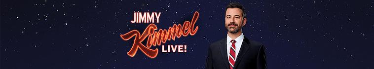 Jimmy Kimmel 2019 05 15 Allison Williams WEB h264-TBS