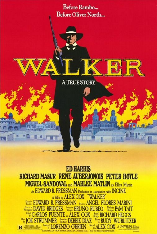 Walker 1987 1080p BluRay H264 AAC-RARBG