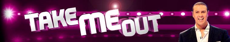 Take Me Out S07E02 WEB x264-TesTeZ