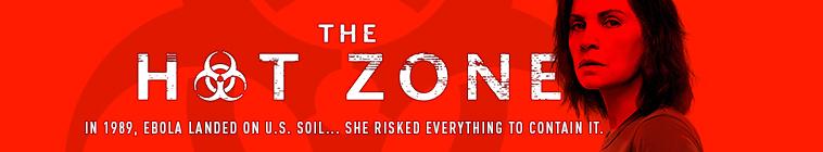 The Hot Zone S01E02 720p WEBRip x264-TBS