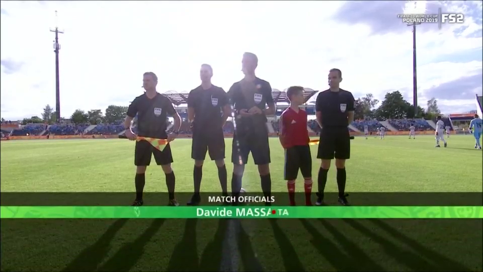 FIFA U-20 World Cup 2019 Panama vs Mali WEB h264-ADMIT