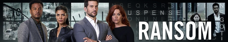 Ransom S03E13 Story for Another Day 720p AMZN WEB-DL DDP5 1 H 264-NTb