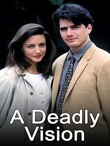 A Deadly Vision 1997 1080p WEBRip x264-RARBG