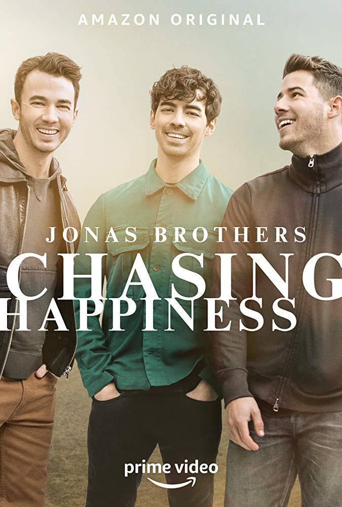 Chasing Happiness 2019 720p AMZN WEBRip DDP5 1 x264-NTG