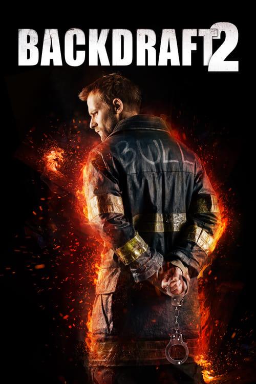 Backdraft 2 2019 DVDR-JFKDVD