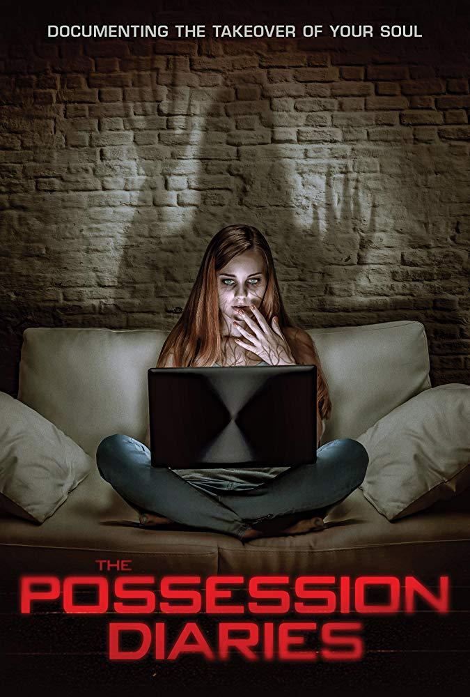Possession Diaries 2019 1080p WEB-DL H264 AC3-EVO