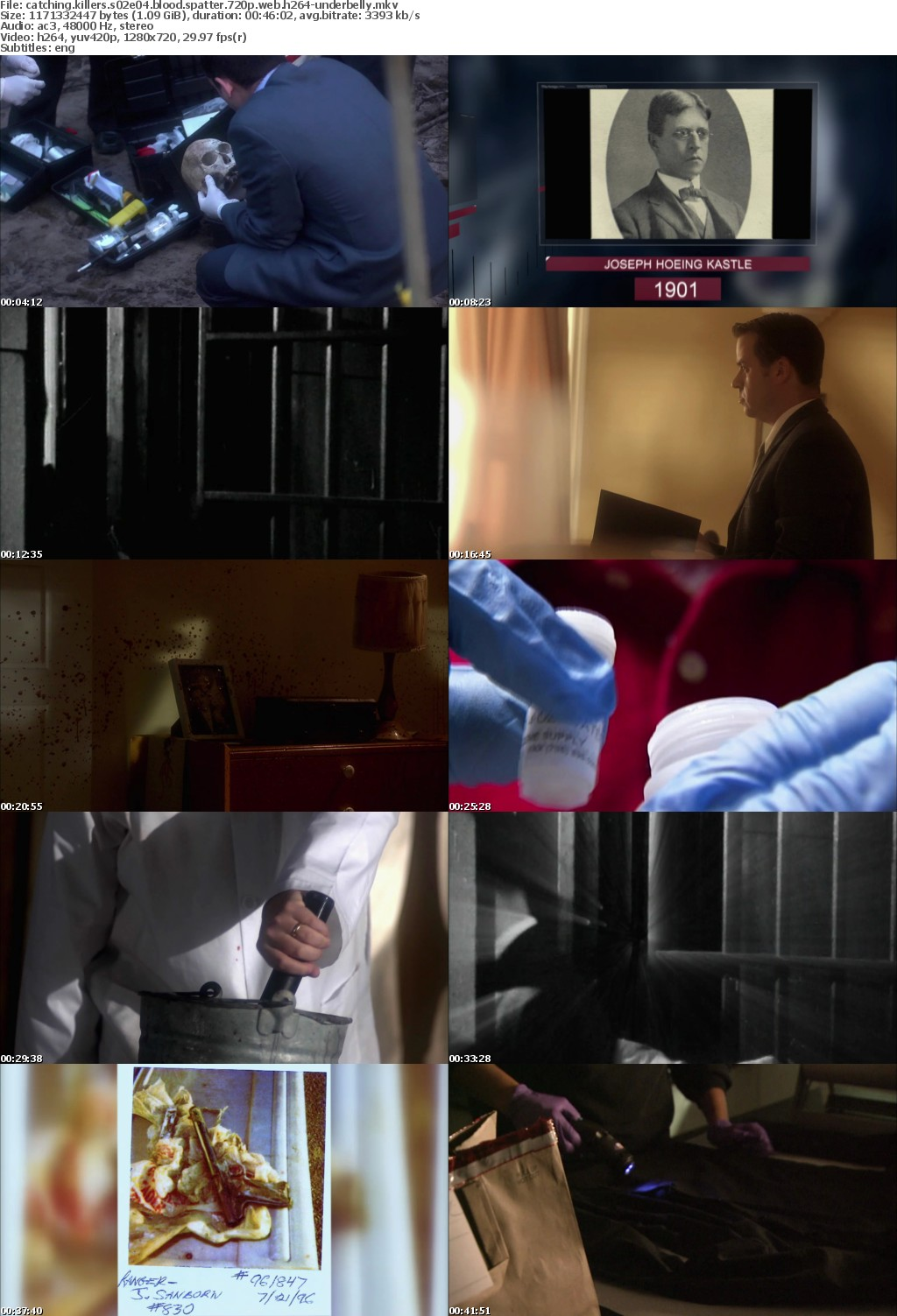 catching killers s02e04 blood spatter 720p web h264-underbelly