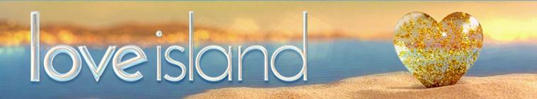 Love Island S05E04 HDTV x264-PLUTONiUM