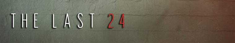 The Last 24 S02E09 Red River WEBRip x264-CAFFEiNE