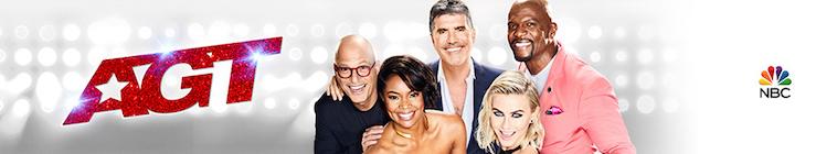 Americas Got Talent S14E03 480p x264-mSD