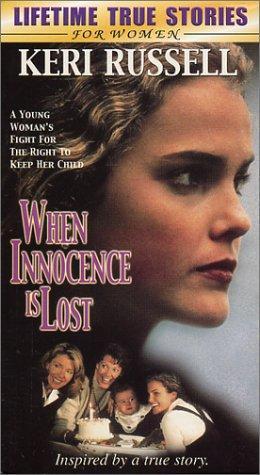 When Innocence is Lost 1997 WEBRip x264-ION10