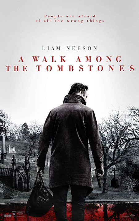 A Walk Among the Tombstones 2014 720p BluRay H264 AAC-RARBG