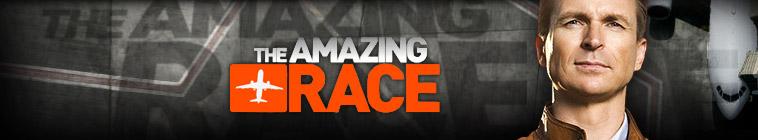 The Amazing Race S31E09 Lets Split 720p AMZN WEB-DL DDP2 0 H 264-KiNGS