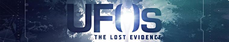 UFOs The Lost Evidence S02E01 Nazi UFO Secrets 480p x264-mSD