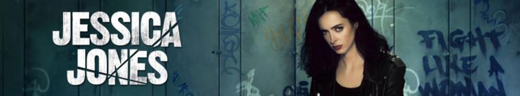 Marvels Jessica Jones S03E13 720p WEB x264-STRiFE
