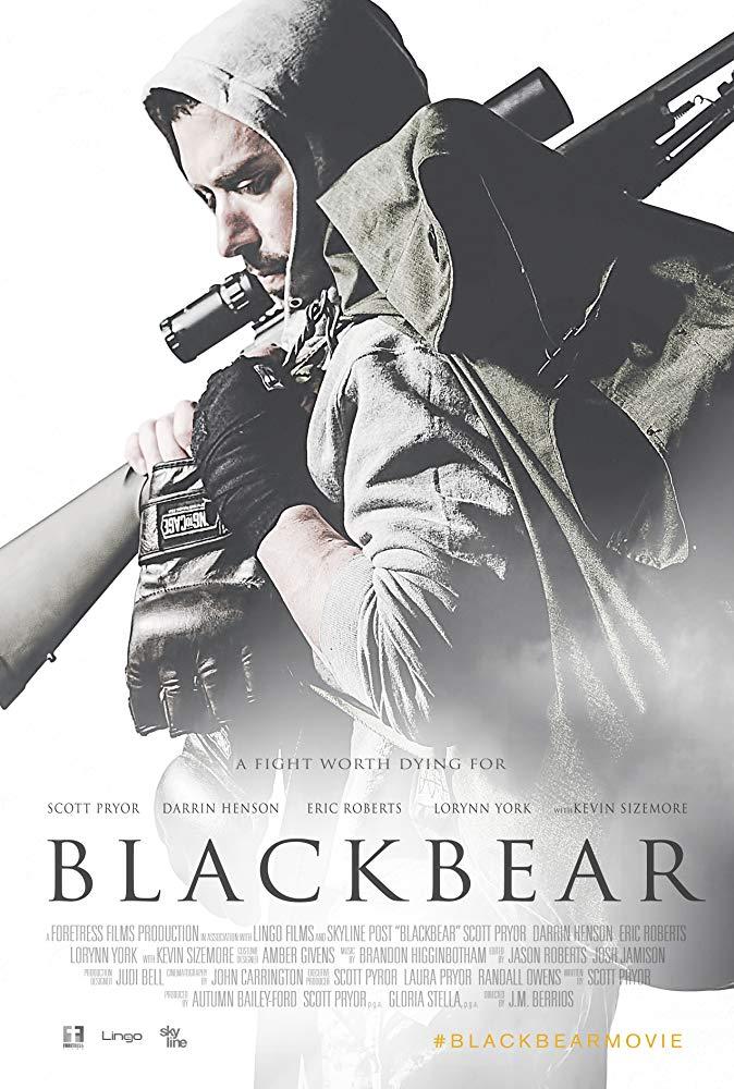 Blackbear 2019 720p AMZN WEB-DL DDP5 1 H264-CMRG