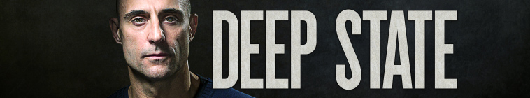 Deep State S02E07 Changes Upon Changes 720p AMZN WEB-DL DDP5 1 H 264-NTb