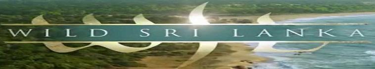 Wild Sri Lanka S01E01 EXTENDED 720p HDTV x264-CBFM