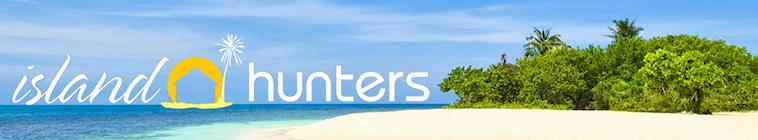 Island Hunters S05E05 Bahama Beach Retreat WEB x264 CAFFEiNE