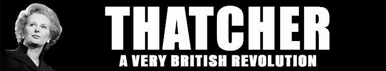 Thatcher A Very British Revolution S01E05 Downfall 720p HDTV x264-BARGE