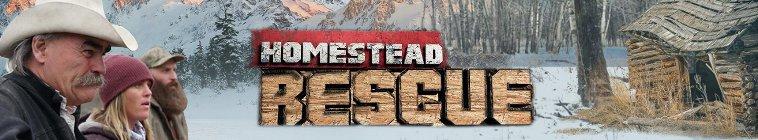 Homestead Rescue S05E02 Wisconsin Washout 480p x264-mSD