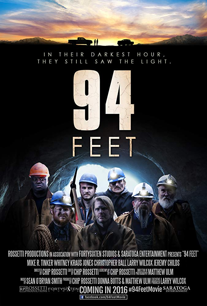 94 Feet 2016 1080p WEBRip x264-RARBG