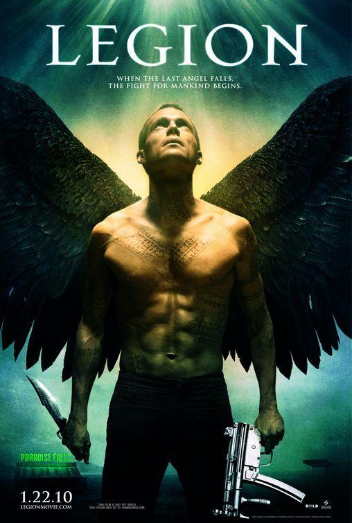 Legion 2010 Paul Bettany-1080p-H264-AC 3 (DolbyDigital-5 1)