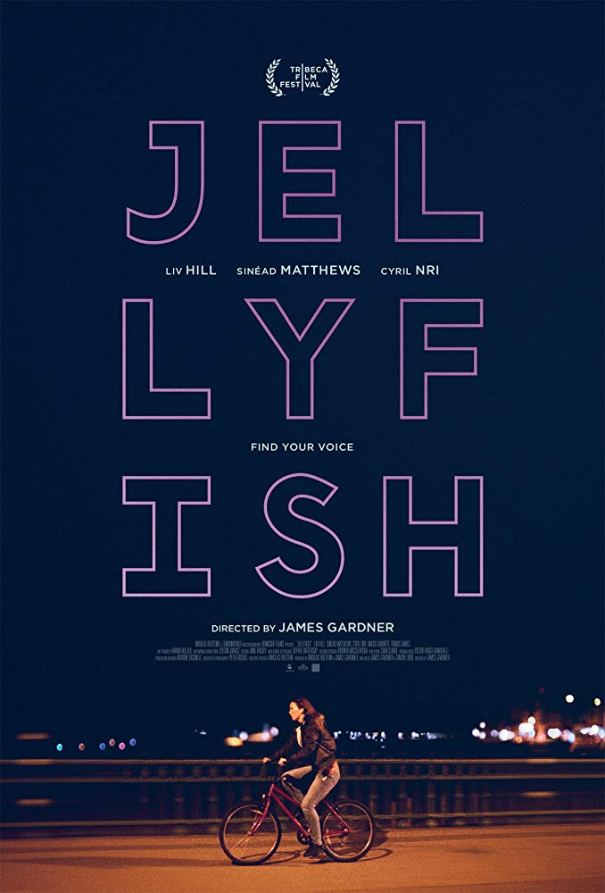 Jellyfish 2018 1080p WEBRip x264-RARBG