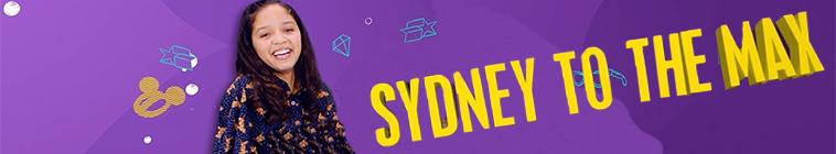 Sydney to the Max S01E07 Good Grade Hunting 720p HDTV x264-CRiMSON