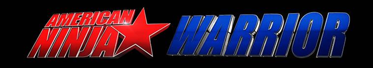 American Ninja Warrior S11E04 720p WEB h264-TBS