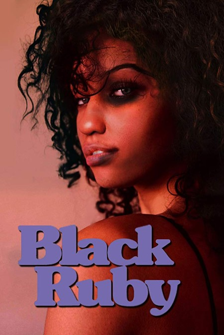 Black Ruby (2017) LIMITED WEB x264-ASSOCiATE