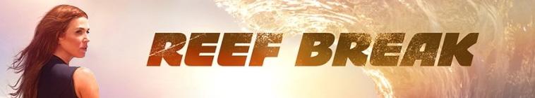 Reef Break S01E02 720p WEB x265 MiNX