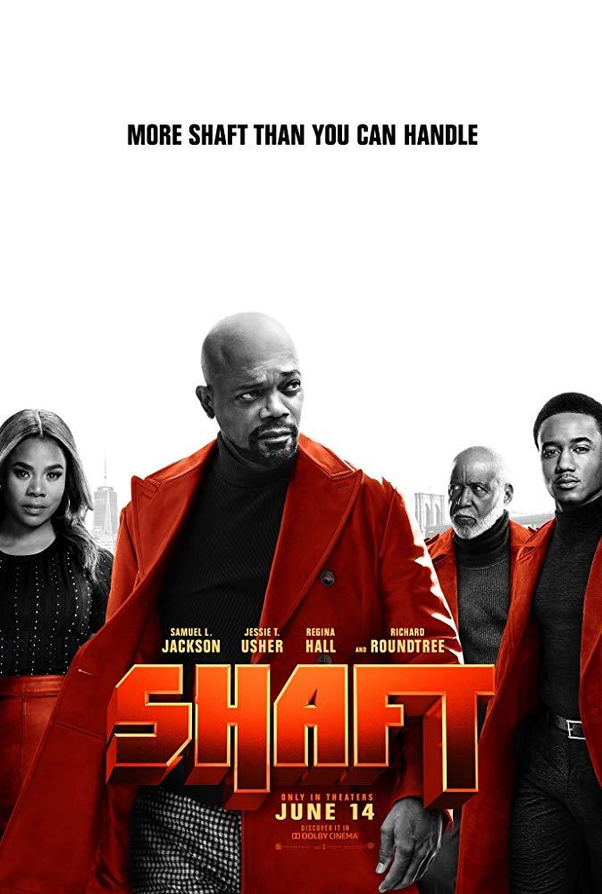 Shaft 2019 1080p NF WEBRip DDP5 1 Atmos x264-NTG