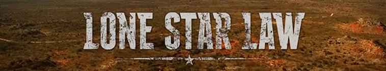 Lone Star Law S05E09 Hunting Hunters 480p x264 mSD