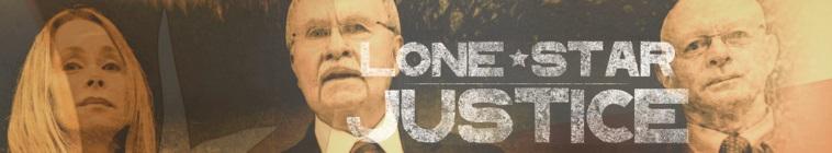 Lone Star Justice S01E05 Driven to Murder 720p WEBRip x264 CAFFEiNE