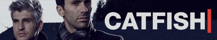 Catfish The TV Show S07E31 Oceanna and Nelly 720p HDTV x264 CRiMSON