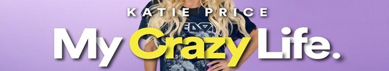 Katie Price My Crazy Life S02E04 Who Cares WEB x264 GIMINI
