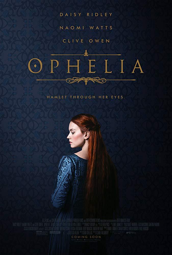 Ophelia 2018 1080p WEBRip x264-RARBG