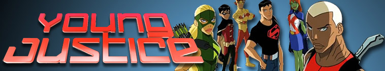 Young Justice S03E14 Influence 720p DCU WEB DL AAC2 0 H264 NTb