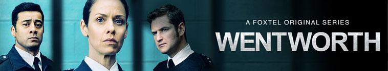 Wentworth S07E06 720p WEBRip x265 MiNX