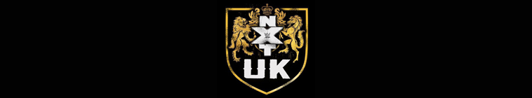 WWE NXT UK 2019 07 03 WEB h264 ADMIT
