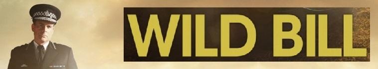 Wild Bill S01E04 720p AMZN WEB DL DDP2 0 H 264 NTb