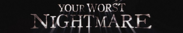 Your Worst Nightmare S02E04 While She Was Sleeping WEB x264 UNDERBELLY