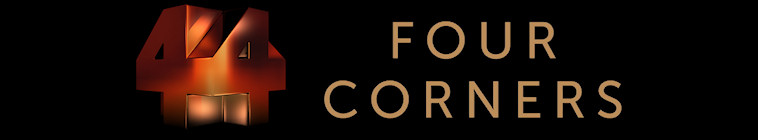 Four Corners S59E22 Cash Splash 720p HDTV x264 CBFM