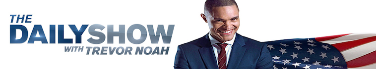 The Daily Show 2019 07 08 In the Foxhole Vol 2 720p WEB x264 CookieMonster
